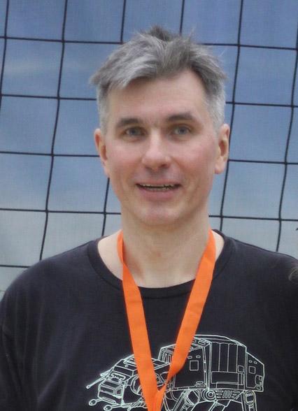 cheremisenov